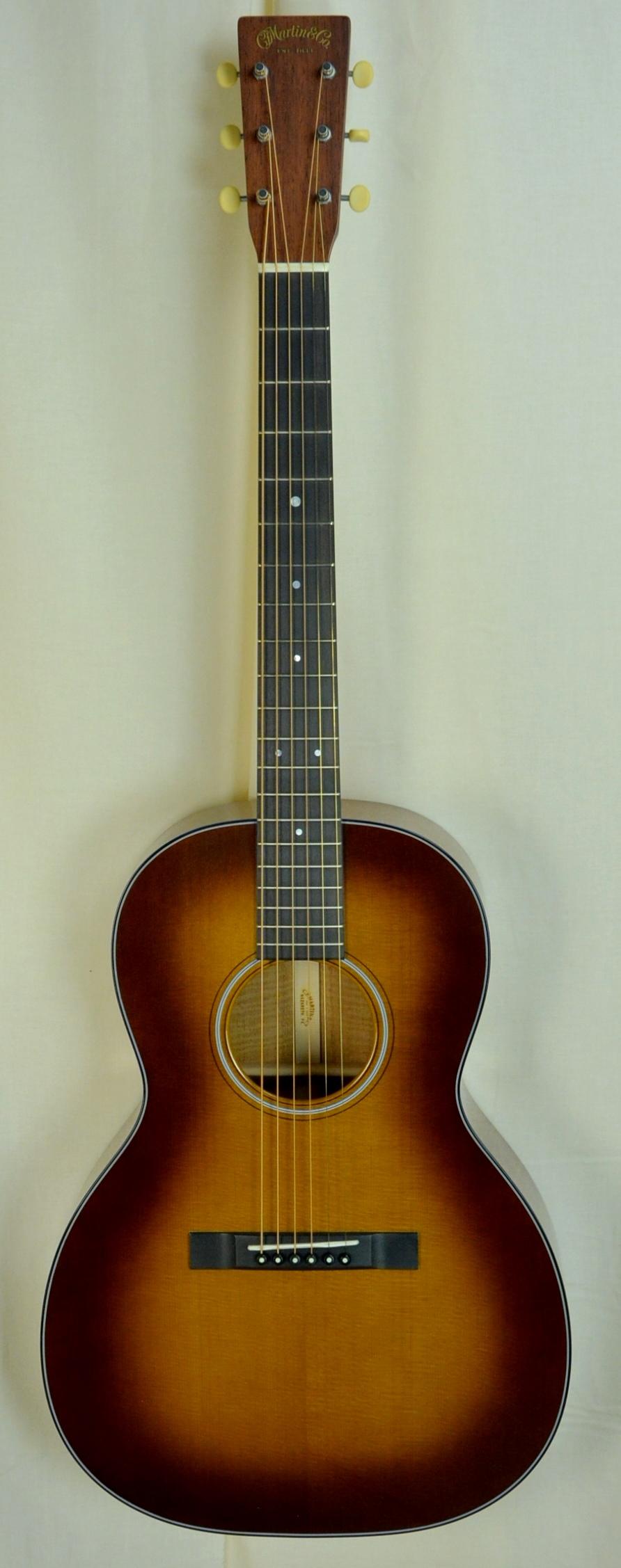 Q-2596824 S-1914897 00-12 Flamed Mahogany Sitka M1 Ambertone (1).JPG