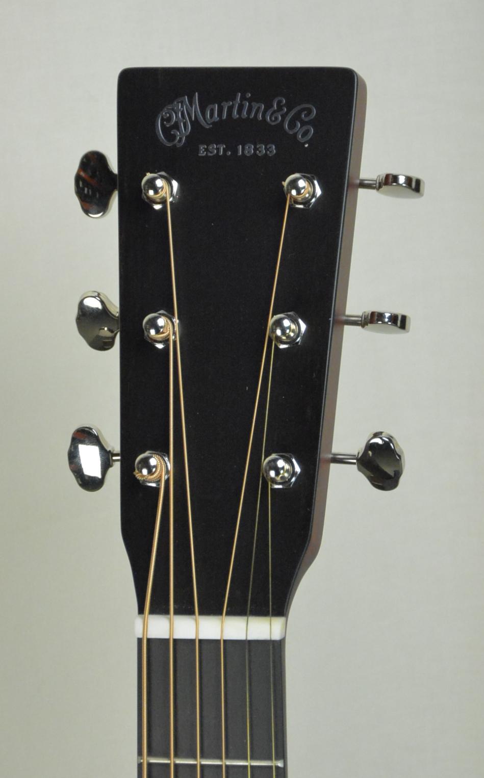 Q-2700324 S-1956643 000-15 Sipo Cherry stain (2).JPG
