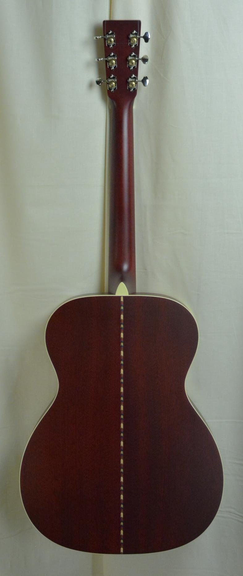 Q-2700324 S-1956643 000-15 Sipo Cherry stain (3).JPG