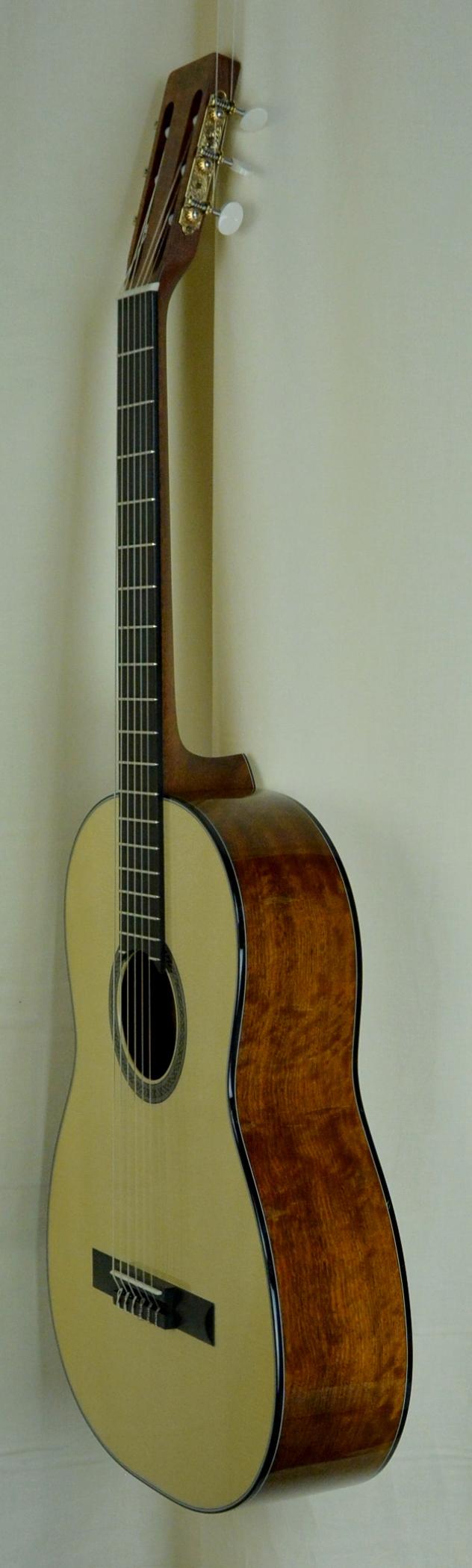 Q-2655824 S-1938292 N-style Solomon Padauk Engelmann (2).JPG