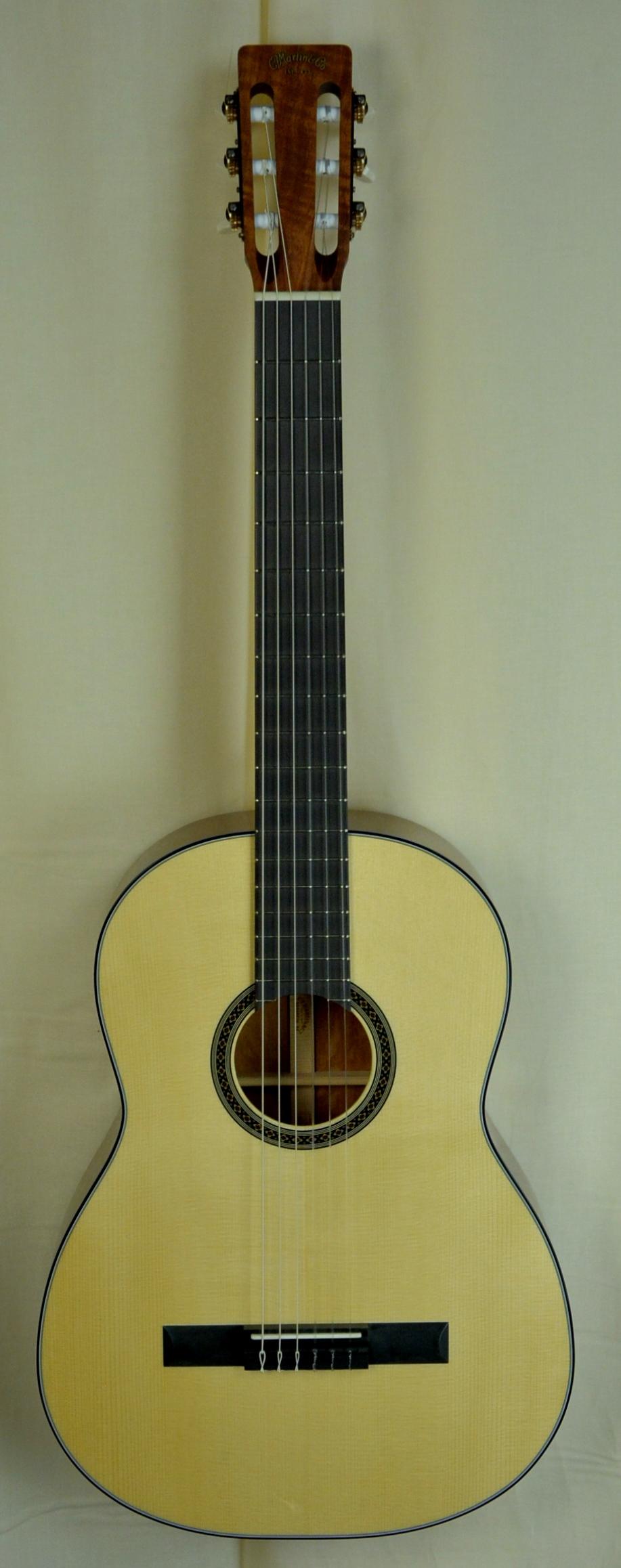 Q-2655824 S-1938292 N-style Solomon Padauk Engelmann (1).JPG