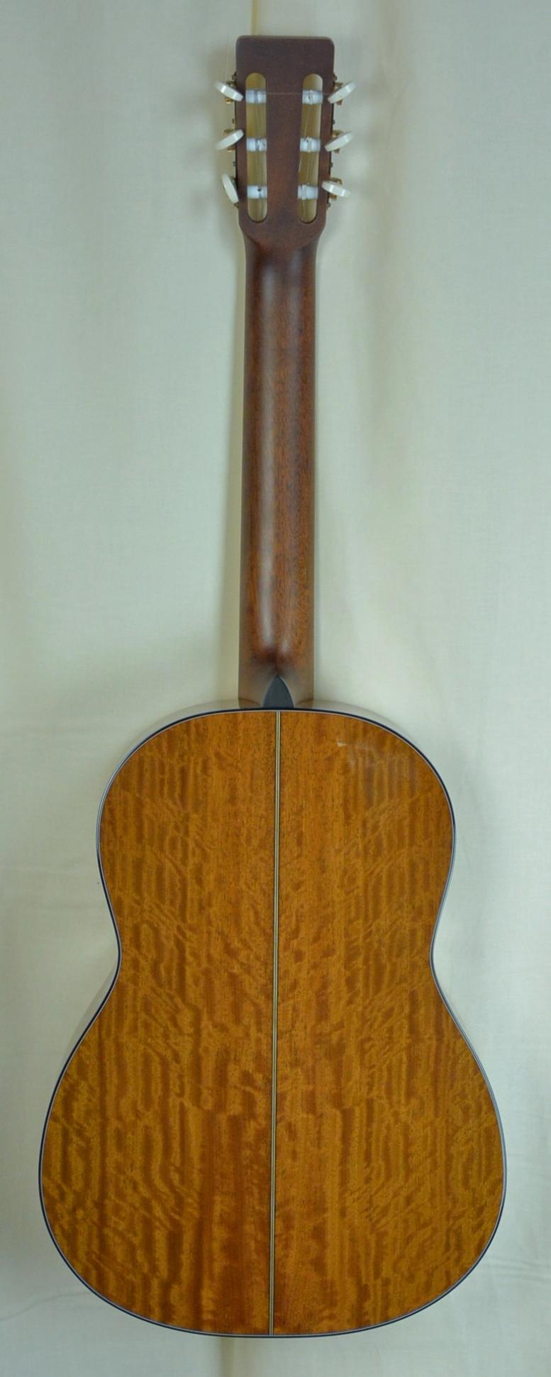 Q-2655824 S-1938292 N-style Solomon Padauk Engelmann (3).JPG