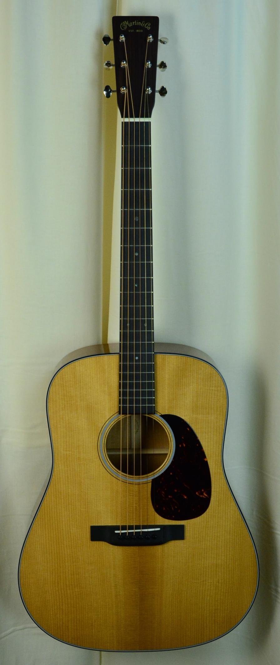 Q-2727524 S-1967573 D-18 Adi M1 (1).JPG
