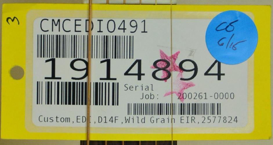 Q-2577824 S-1914894 D-45 Wild Grain RW-RW Neck - Custom Inlay (9).JPG