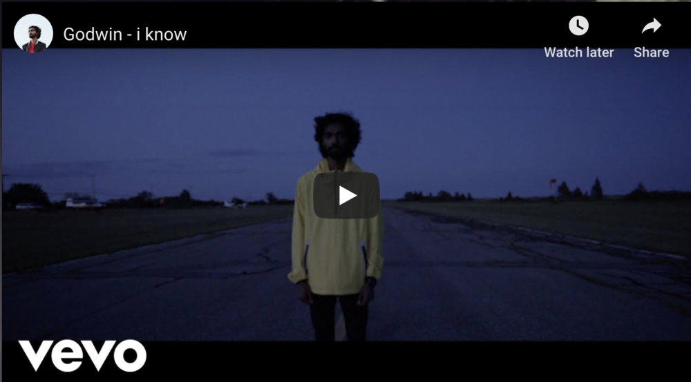 Screen Shot 2018-11-21 at 10.49.14 AM.png