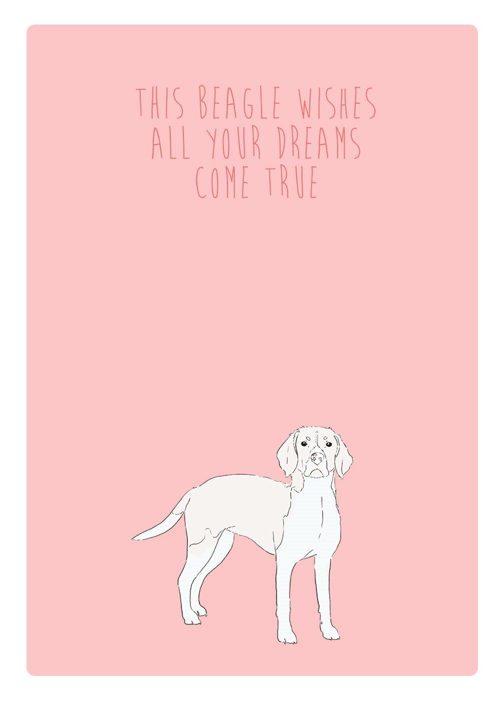 beagleCARD.jpg