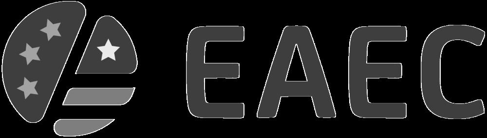 BW_Logo-EAEC.png