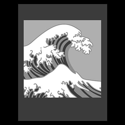 Tourmaline.png