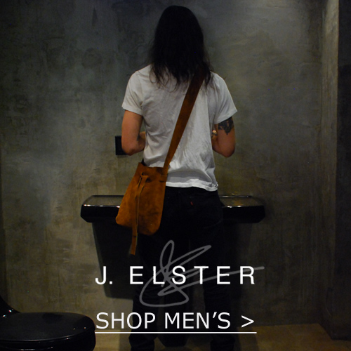 JELSTER Mens.jpg