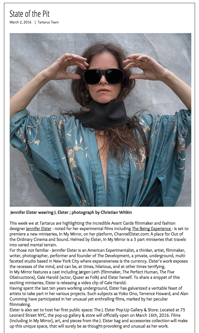 Tartarus-Magazine-Jennifer-Elster