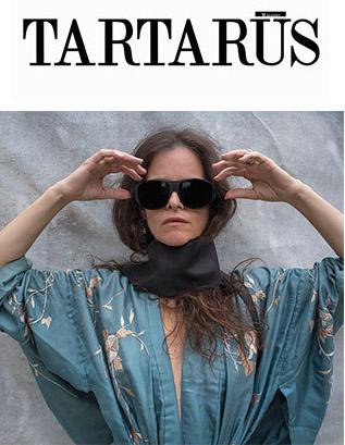 Jennifer-Elster-Tartarus-Magazine