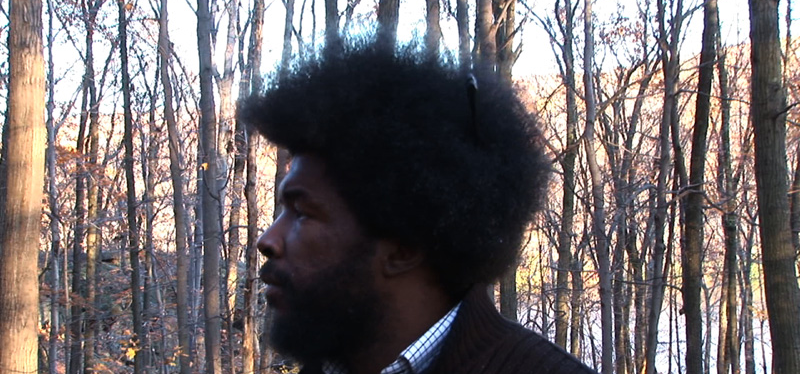 Questlove-ChannelELSTER-The-Being-Experience.jpg