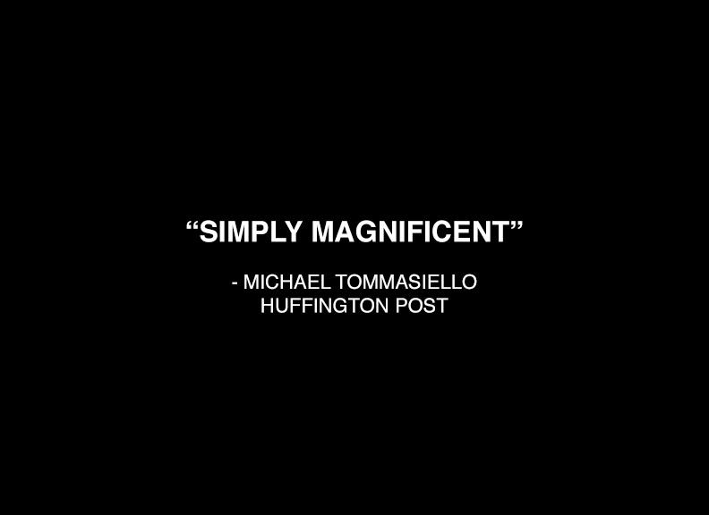 HUFFINGTON+POST+CARD.jpg