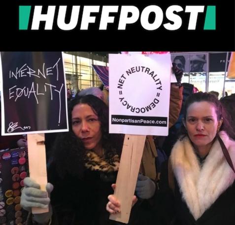 huffpost net neutrality article thumbnail.jpg