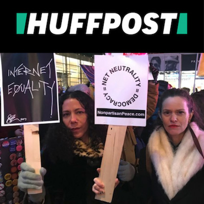 Huffpost Politics Net Neutrality Nonpartisan Peace article 400pix.jpg