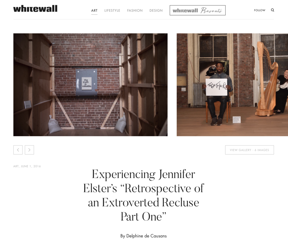 Whitewall-Press-Experiencing-Jennifer-Elster's-%22Retrospective-of-an-Extroverted-Recluse-Part-One%22_1.png