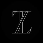 trendland-logo-blk-empty-180-150x150.png