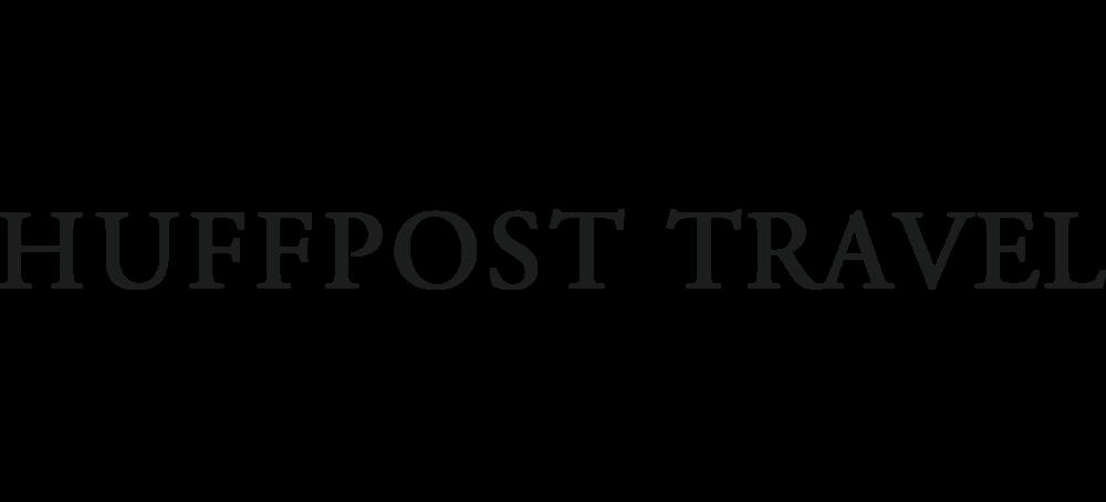 logos__huffpost_travel.png