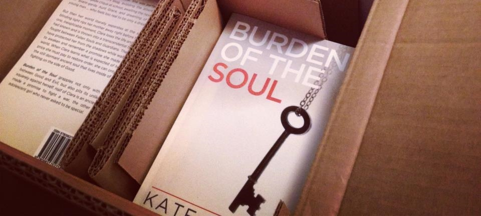 burden of the soul_book 1.jpg