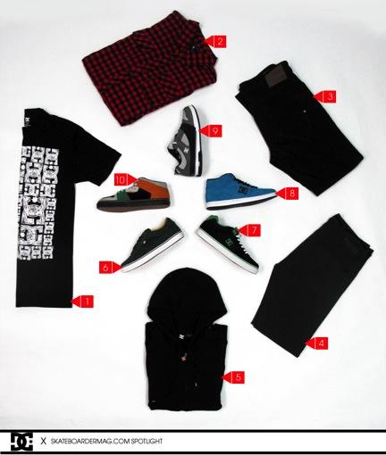SkateboarderDC.jpg