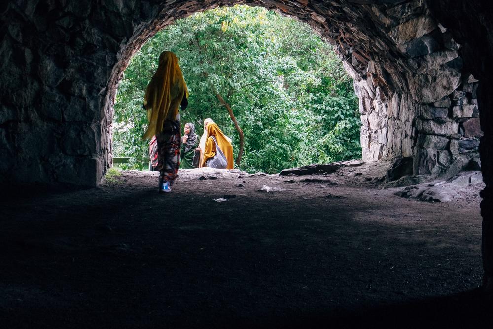 cavewalker.jpg