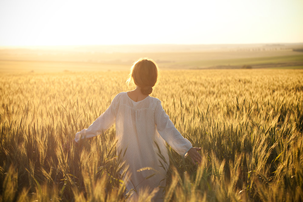 Mother-Earth-Seasonal-Harvest-White-Feather-Farm.jpg