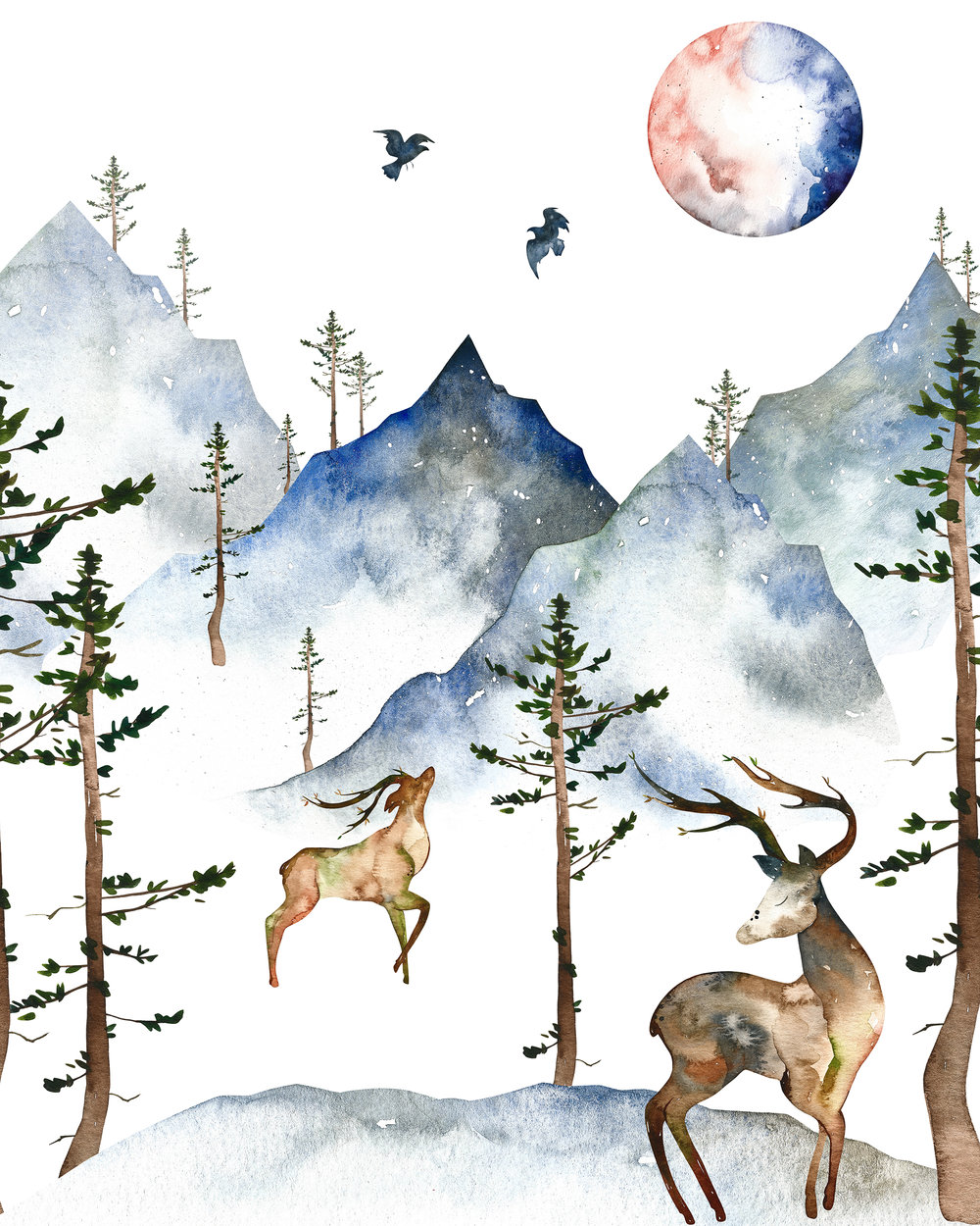 Winter_Deer-Moon.jpg