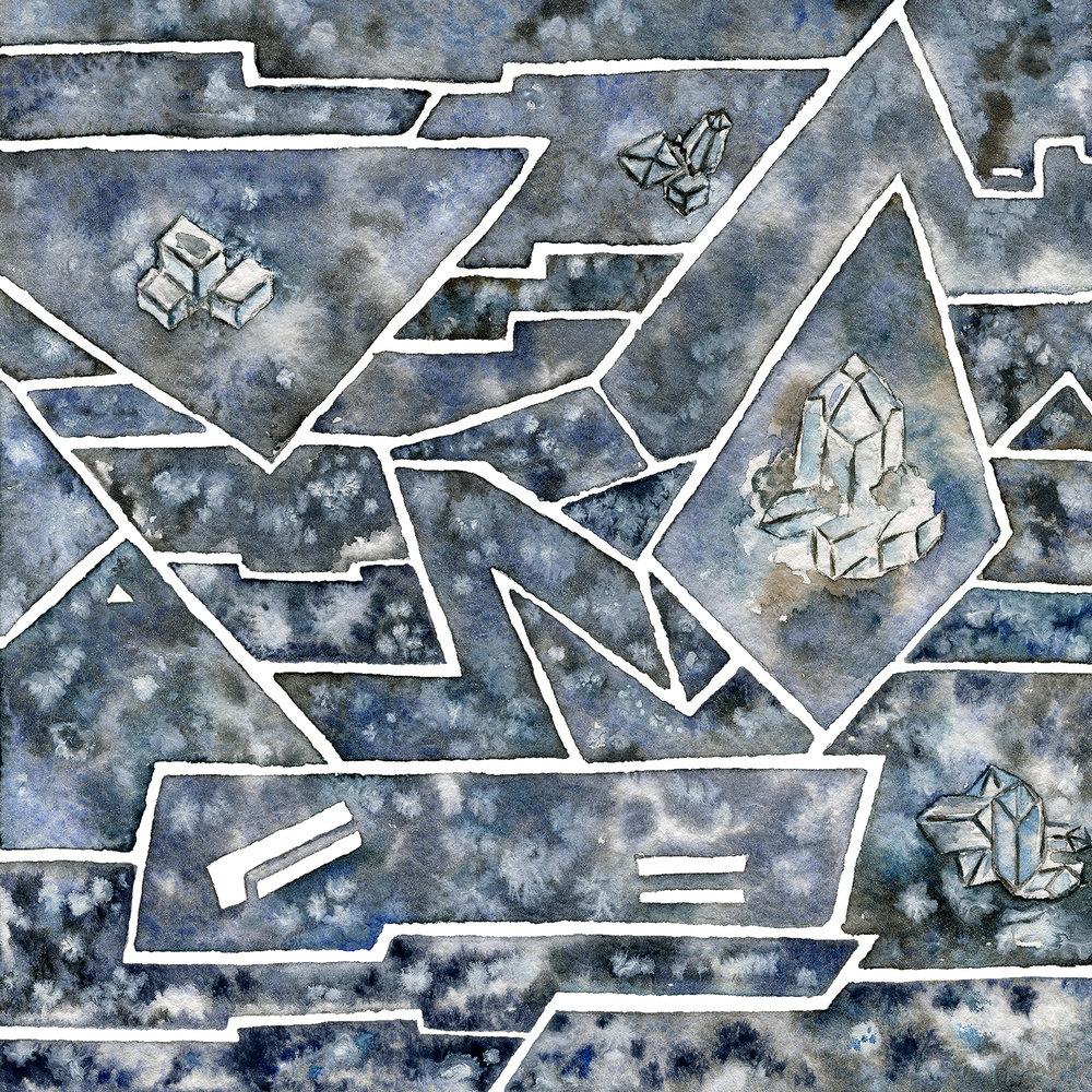 Element-Mineral-Sacred.jpg