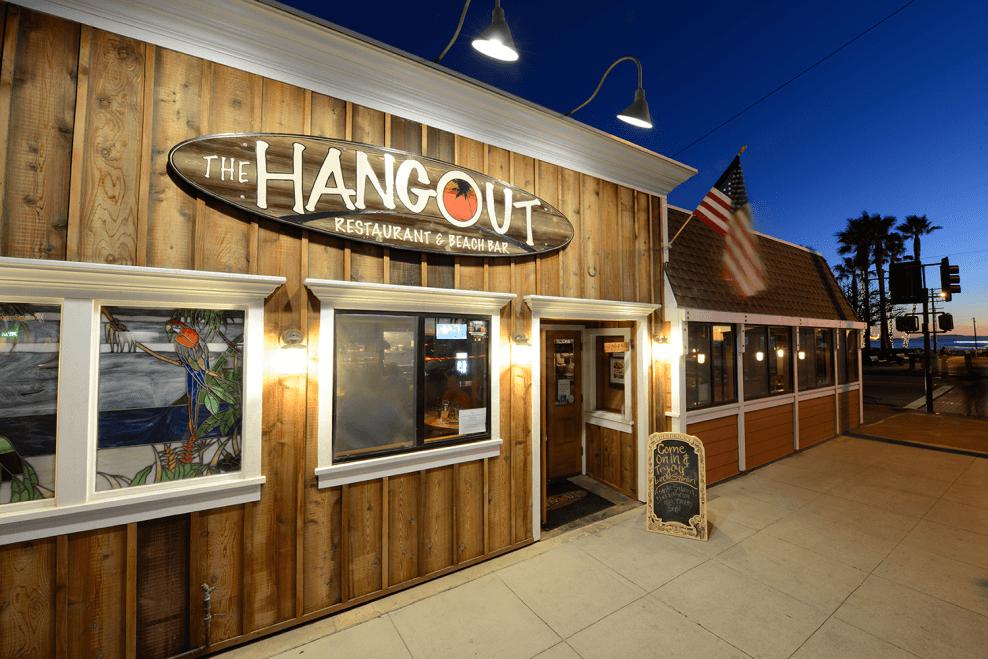 Copy of Ocean View Restaurant Orange County