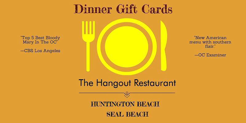 Lunch-Dinner-Gift-Cards-For-Two