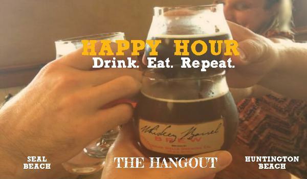 best-Happy-Hour-Orange-County-CA