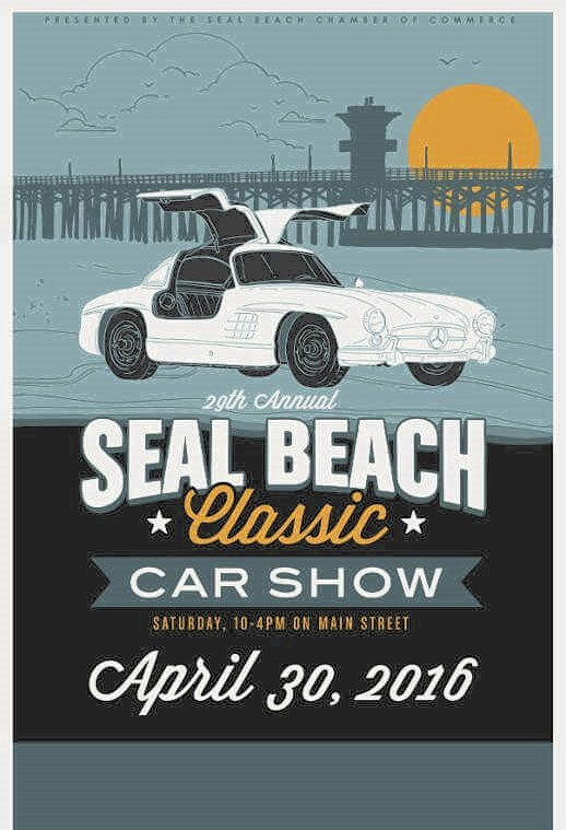 Seal-Beach-Car-Show