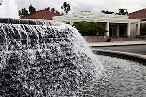 Nixon-Library