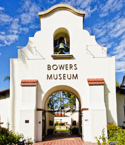 bowers-Museum