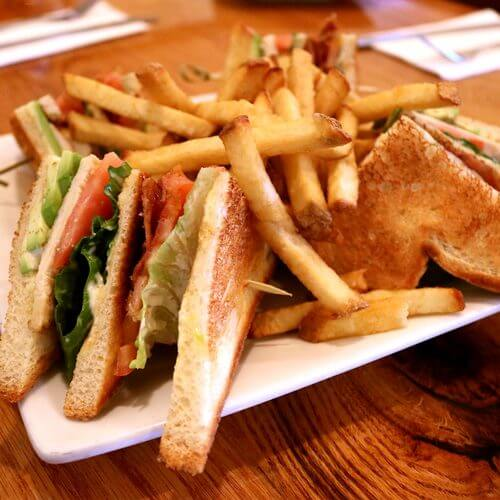 Chicken-Club-Sandwich-Seal-Beach
