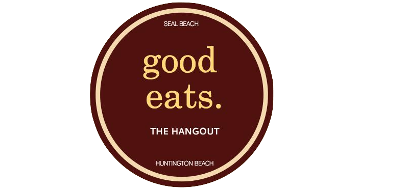 AFFORDABLE-EATS-IN-HUNTINGTON-BEACH-SEAL-BEACH