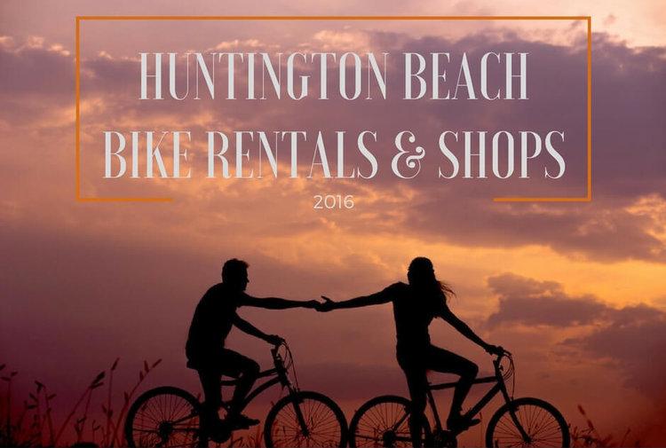 Huntington-Beach-Bike-Rentals-Shops