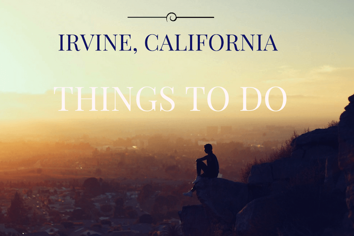 Things-to-Do-In Irvine-CA-that's Free-Fun.jpg