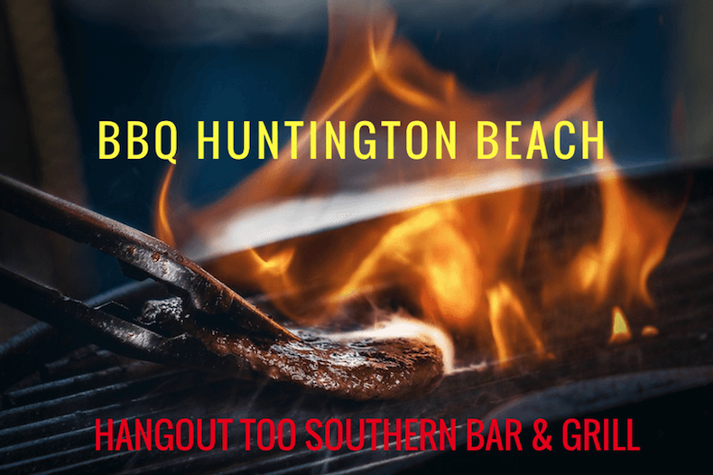 BBQ-Restaurant-Huntington-Beach