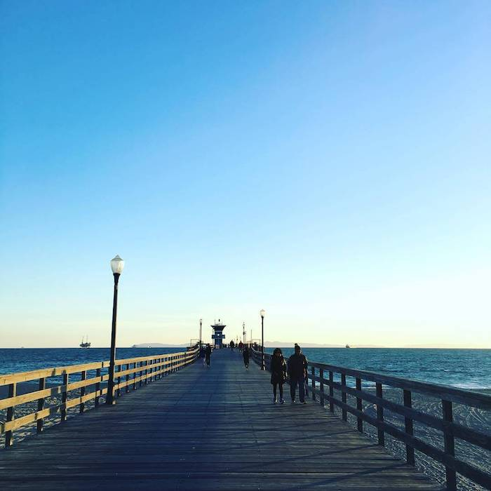 Seal-Beach-Municipal-Pier.jpg