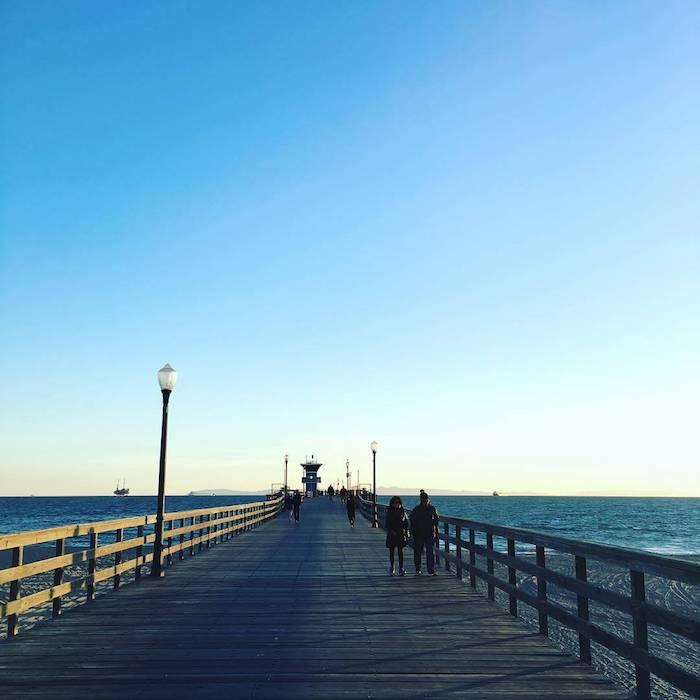 Seal-Beach-Municipal-Pier.jpg