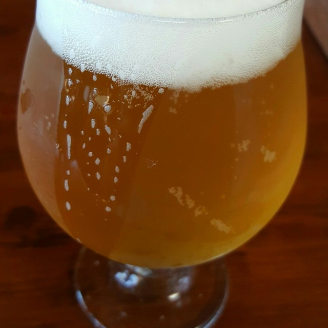 Drink The Latest Craft Beers On Draft - THE HANGOUT