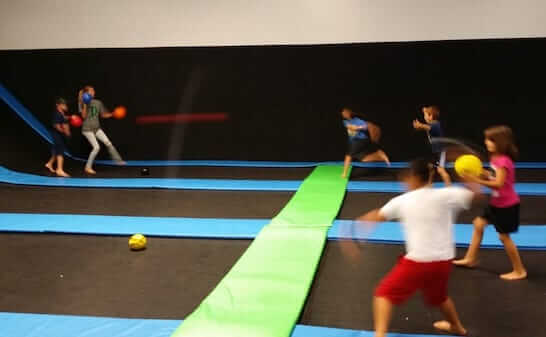 Get-Air-Trampoline-park-Huntington-Beach