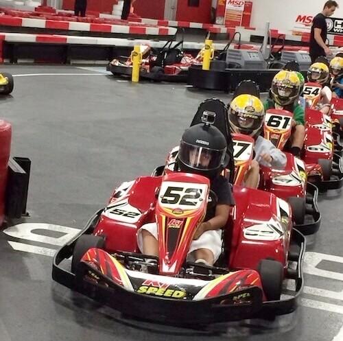 Go-Kart-Racing-Anaheim-CA