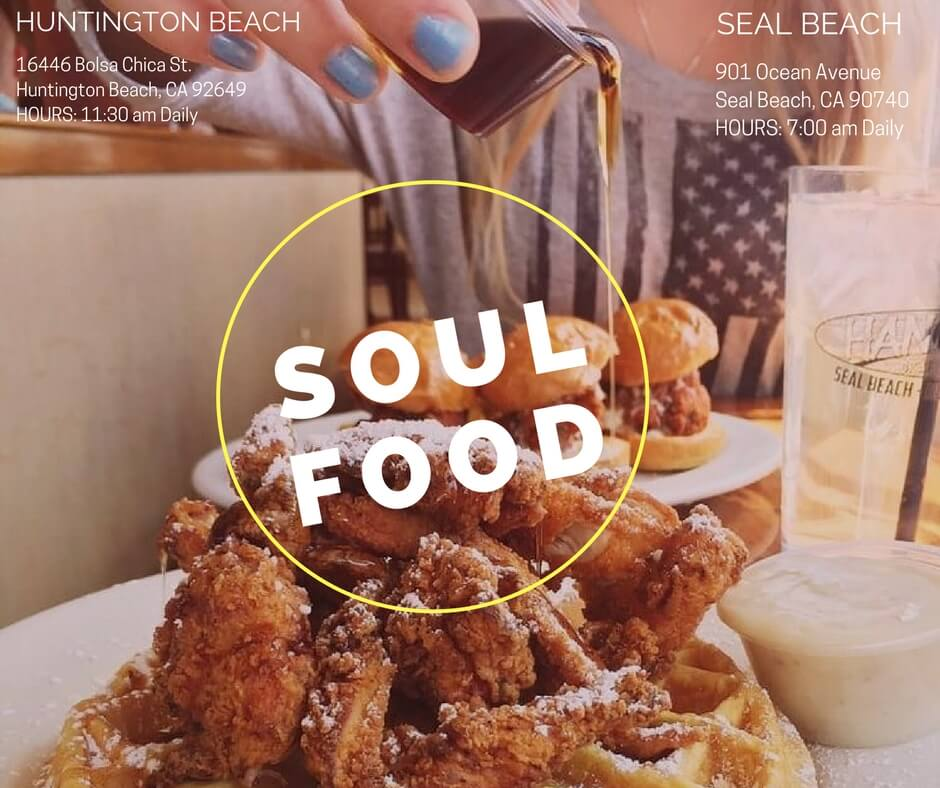 soul-food-orange-county-ca