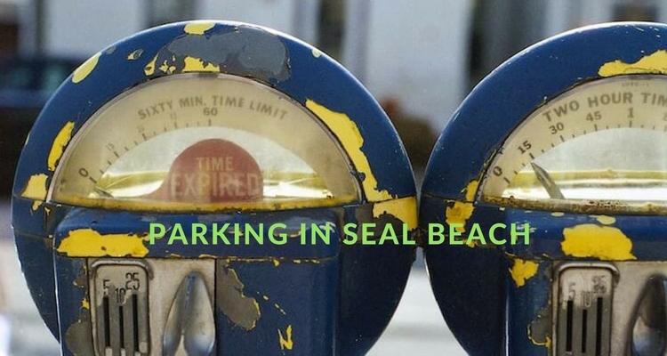 Where to-Park-In-Seal-Beach-ca.jpg