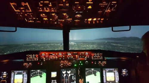 flight-deck-anaheim.jpg