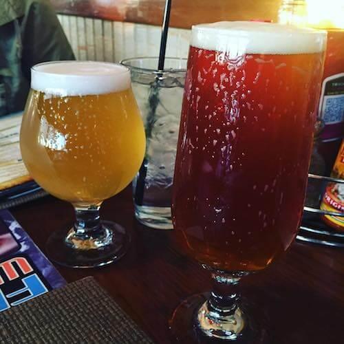 Huntington-Beach-Craft-Beer-Bar.jpg