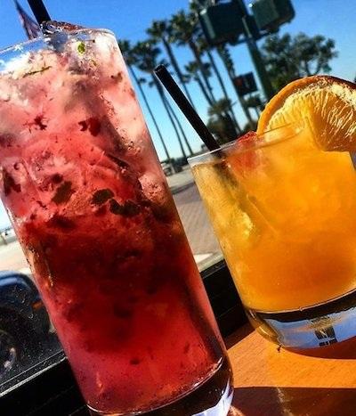Brunch-Cocktails.jpg