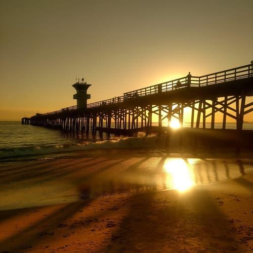 View-of-seal-beach-pier.jpg